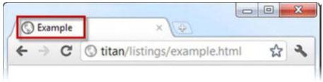 HTML5-creacion-de-documentos-y-atributos-2.jpg
