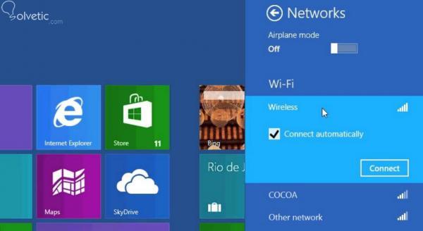 Imagen adjunta: windows8tab_encendiendo2.jpg