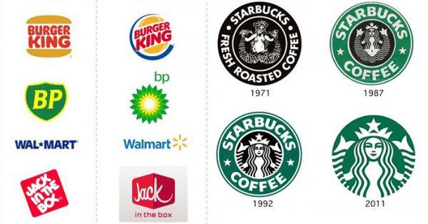 Imagen adjunta: logos.jpg