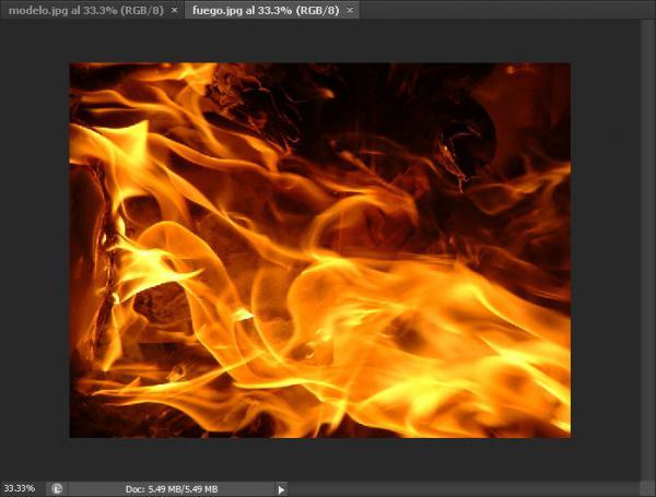 fuego-photoshop2.jpg