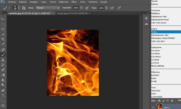 fuego-photoshop5.jpg