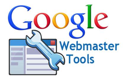 webmaster-tools.jpg