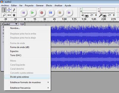 audacity3.jpg