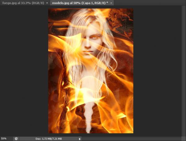 fuego-photoshop6.jpg