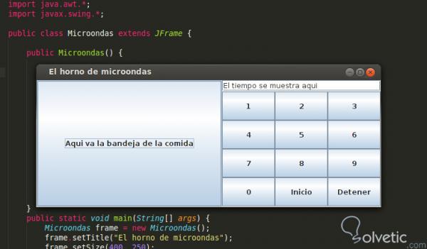 java_subpanel_contenedor.jpg