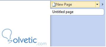 add_pagina_onenote.jpg