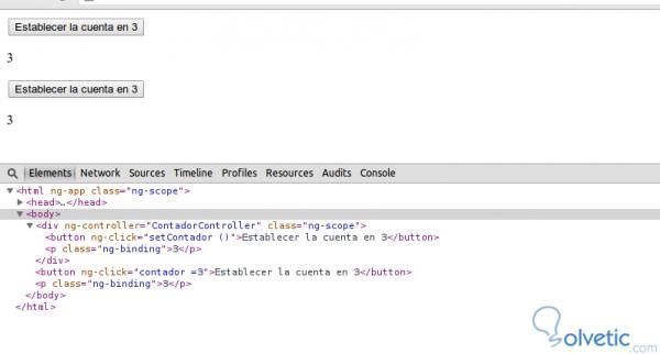 angular_alcance_modelo.jpg