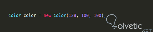 java_clase_font_color.jpg