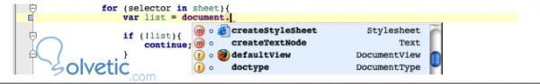 angular_herramientas_dev.jpg
