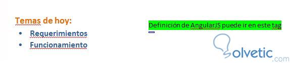 onenote_add_nota4.jpg