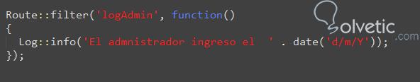 laravel_filtro_ruta3.jpg
