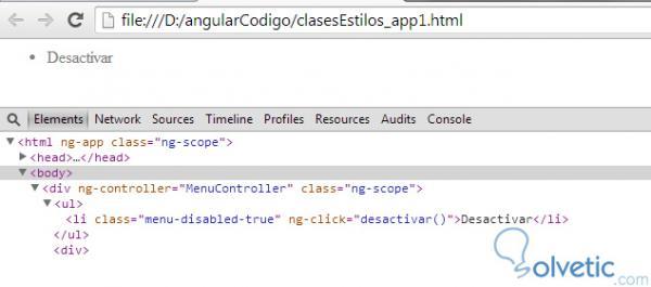 angular_clases_estilos2.jpg