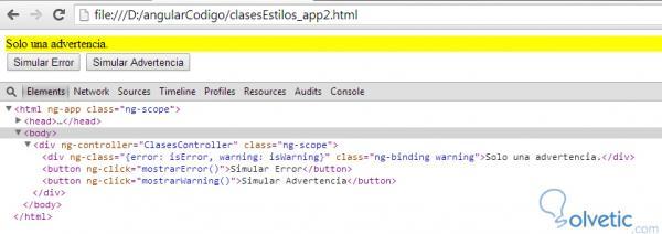 angular_clases_estilos3.jpg