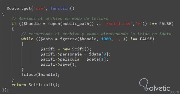 laravel_import_csv3.jpg