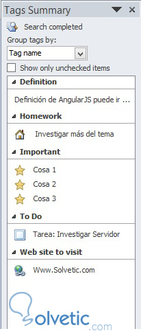 onenote_buscar_nota2.jpg