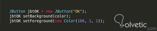 java_clase_font_color2.jpg