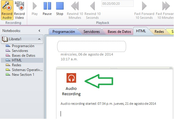 onenote_insertaraudio2.jpg