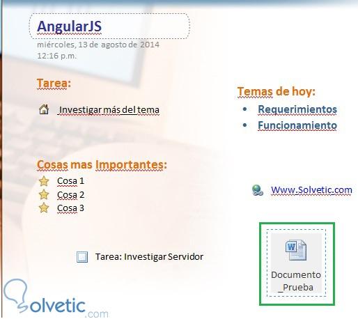 one_insertar_archivo2.jpg