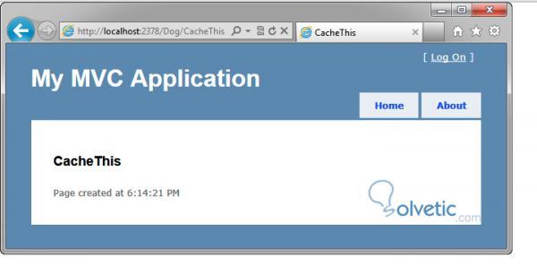 asp_cache_aplicacion.jpg