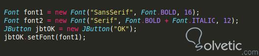 java_clase_font_color3.jpg