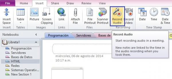 onenote_insertaraudio.jpg