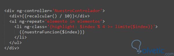 angularjs_expresiones.jpg