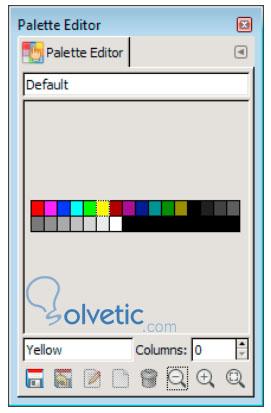 gimp_paleta_color2.jpg