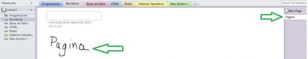 onenote_modo_escritura2.jpg