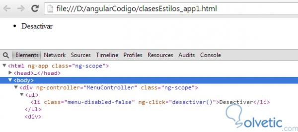 angular_clases_estilos.jpg