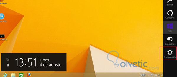 configuracion.jpg
