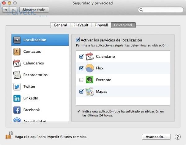 privacidad.jpg