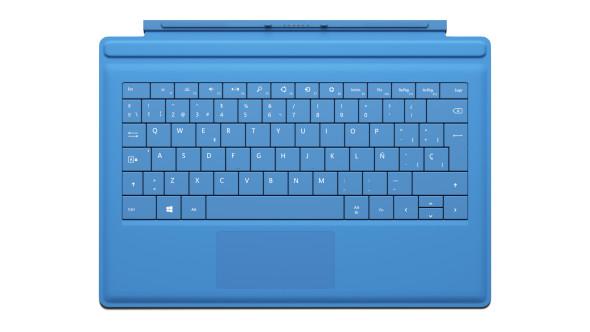 Imagen adjunta: teclado.jpg