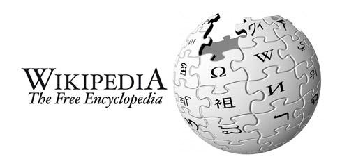 Imagen adjunta: wikipedia.jpg