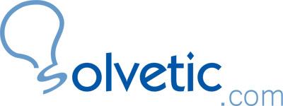 Imagen adjunta: solvetic-logo.jpg
