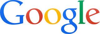 Imagen adjunta: google.jpg