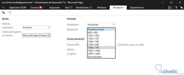 Imagen adjunta: review-microsoft-edge-9.jpg