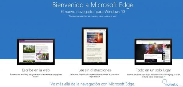 Imagen adjunta: review-microsoft-edge.jpg