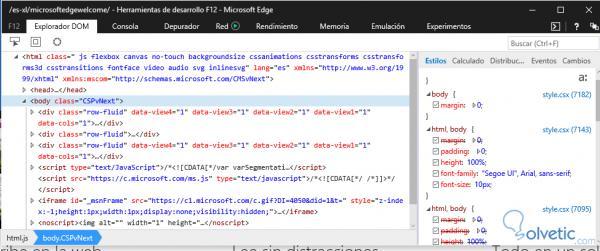 Imagen adjunta: review-microsoft-edge-8.jpg