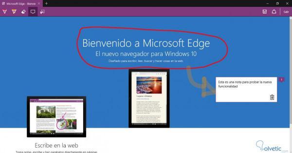 Imagen adjunta: review-microsoft-edge-5.jpg