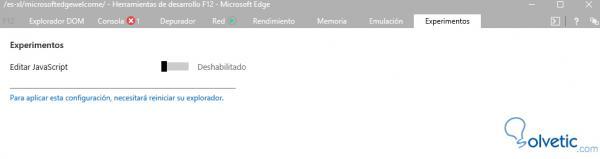 Imagen adjunta: review-microsoft-edge-10.jpg