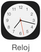 Imagen adjunta: reloj.jpg