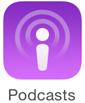Imagen adjunta: podcasts.jpg