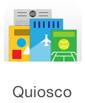 Imagen adjunta: quiosco.jpg