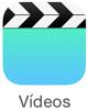 Imagen adjunta: videos.jpg