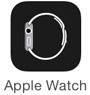 Imagen adjunta: apple-watch.jpg