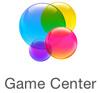 Imagen adjunta: game-center.jpg