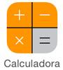Imagen adjunta: calculadora.jpg