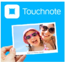 Imagen adjunta: touchnote.jpg