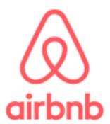 Imagen adjunta: airbns.jpg