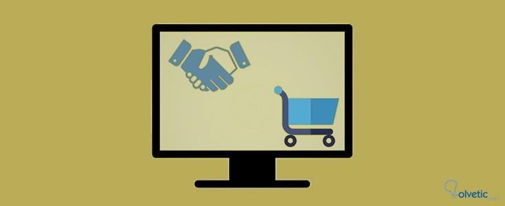 e-business-e-commerce.jpg